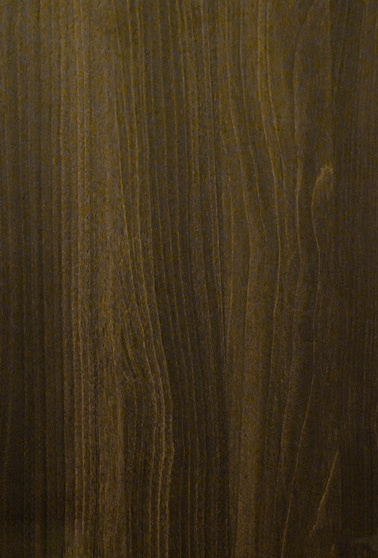 Ghana-Wenge-cabinet-express-colour